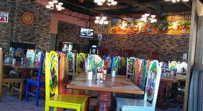 Photo of Mexican Restaurant Cocula's Mexican Restaurant at 645 Torrence Ave, Calumet City, IL 60409, United States