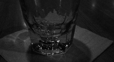Photo of Bar Railroad Inn at 151 S Franklin Ave, Valley Stream, NY 11580, United States