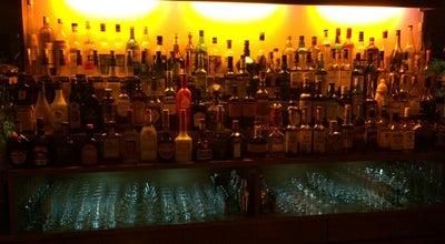 Photo of Cocktail Bar TAKE FIVE at 中央3-4-5, Yukuhashi, Japan