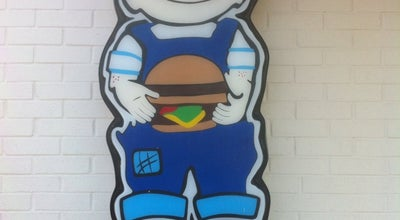 Photo of Diner Jim Dandy at 2301 Conner St, Noblesville, IN 46060, United States