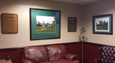Photo of Golf Course Miami Valley Golf Club at 3311 Salem Ave, Dayton, OH 45406, United States