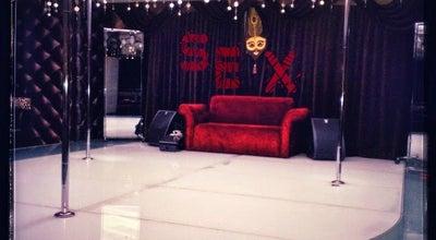 Photo of Strip Club Мужской клуб Галерея Желаний at Ул. Газеты Звезда, 38б, Пермь 614045, Russia