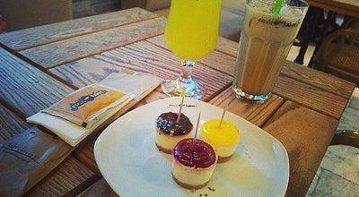 Photo of Coffee Shop Gönül Kahvesi at Cumhuriyet Mh., Ceyhan, Turkey