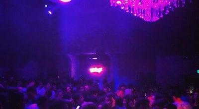 Photo of Nightclub Pink Elephant at Av. Engenheiro Domingos Ferreira, 2361, Recife, Brazil
