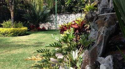 Photo of Spa Spa Velavi at Atlacomulco, Cuernavaca, Mexico