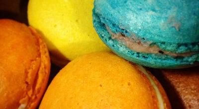 Photo of Bakery Le Pain Du Jour at 13528 Inglewood Ave, Hawthorne, CA 90250, United States
