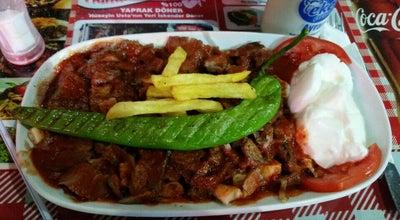 Photo of Steakhouse Yakar Doner at Turkey