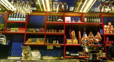 Photo of Wine Bar Cabernet Butiquim at R. Levindo Lopes, 12, Belo Horizonte 30140-022, Brazil