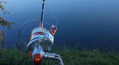 Photo of Lake Plainfield Fishing Resort at 22850 W Renwick Rd, Plainfield, IL 60544, United States
