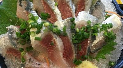 Photo of Japanese Restaurant とんでん 江別店 at 野幌町3番4-7, 江別市 069-0813, Japan