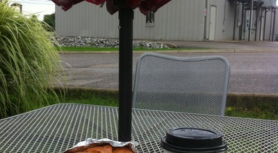 Photo of Coffee Shop Red Lark Coffee & Bakery at 2632 Old Highway 31, Columbia, TN 38401, United States