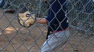 Photo of Baseball Field Dominguez Park at 200 Flagler Lane, Redondo Beach, CA 90277, United States