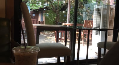 Photo of Coffee Shop กาแฟดินเผา (Cafe' Dinpao) at 279, Nakhon Ratchasima 30000, Thailand