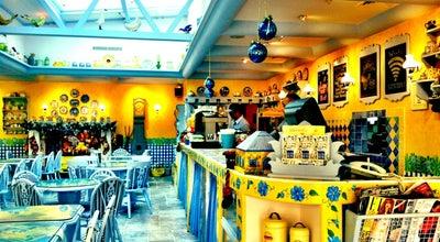 Photo of Cafe D'Arcy's Kitchen MSQ at Way 2137, Madinat Sultan Qaboos, Oman