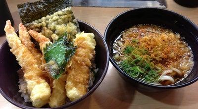 Photo of Sushi Restaurant 無添くら寿司 田辺店 at 新庄町545−1 646-0011, Japan