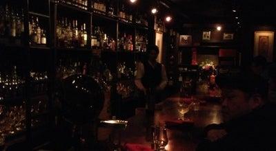 Photo of Bar BAR BODEGA (ボデガ) at 高津区溝口3-1-12, 川崎市 213-0001, Japan