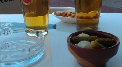 Photo of Beer Garden Connery at Paseo Juan Carlos I 39, Valladolid 47012, Spain