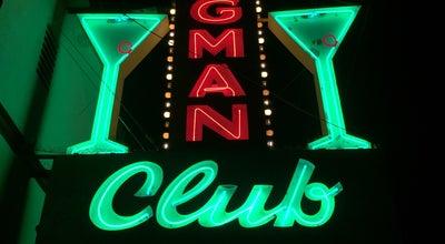 Photo of Beer Garden House of Hops Kingman Tap & Bottle Club at 312 E Beale St, Kingman, AZ 86401, United States