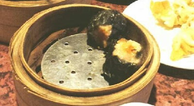 Photo of Dim Sum Restaurant Nelayan Tea House at Thamrin Plaza Lt. 5, Medan 20212, Indonesia