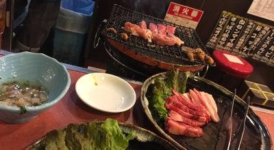 Photo of Sake Bar しちりん 柏西口店 at 旭町1-4-16, 柏市 277-0852, Japan