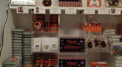 Photo of Candy Store See's Candies at 3372 El Camino Ave, Sacramento, CA 95821, United States
