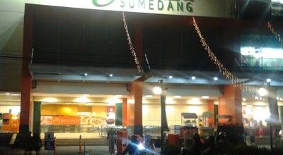 Photo of Grocery Store Griya Plaza Sumedang at Jl. Mayor Abdul Rachman, Sumedang 45322, Indonesia