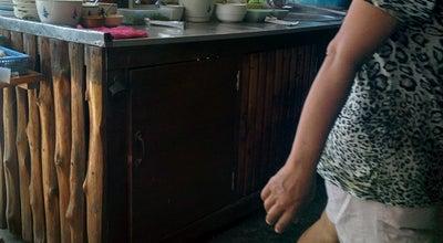 Photo of Ramen / Noodle House ก๋วยเตี๋ยวเนื้อเจ๊ตุ่ม at Thailand