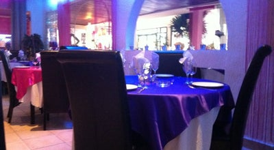 Photo of French Restaurant bistro latin at Bonapriso, Douala, Cameroon
