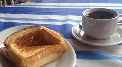 Photo of Restaurant Luzardo Restaurante e Lancheria at Rod. Br-101, Km 85,7, 2665, Osório 95520-000, Brazil