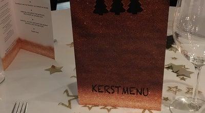 Photo of French Restaurant Brasserie Le Bon 'Apart at Eind 16, Gorinchem 4201 CR, Netherlands
