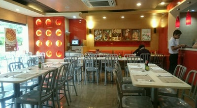 Photo of American Restaurant Pancake House at John Hay, Baguio City, Philippines