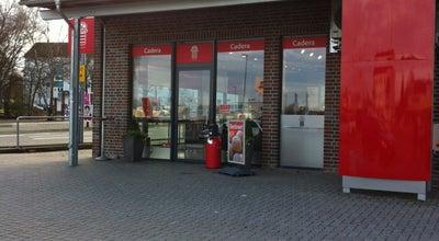 Photo of Bakery Cadera at Germany