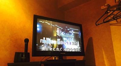 Photo of Karaoke Bar カラオケBanBan 津田沼店 at 前原西2-15-9, 船橋市 274-0825, Japan