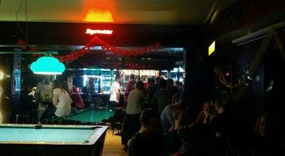 Photo of Bar Spökes at Weisser Gasse 23, Koblenz 56068, Germany