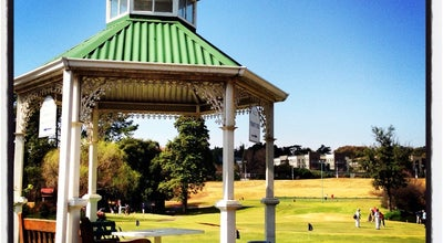 Photo of Golf Course Killarney Country Club at 60 5th St. Houghton, Johannesburg 2198, South Africa