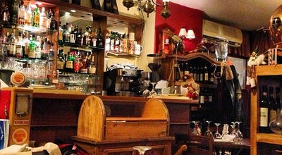 Photo of Restaurant Maltese Mama at St Julian's, Malta