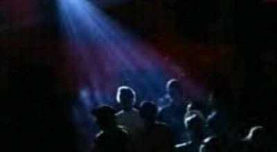Photo of Nightclub RETROspective at Capital, Medan, Indonesia