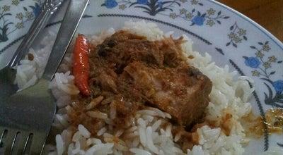 Photo of Breakfast Spot Nasi Dagang Batu 9 at Malaysia