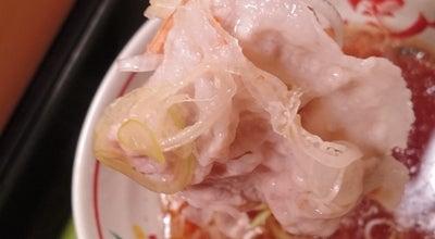 Photo of Japanese Restaurant 日本料理 加寿美 at 円満寺139, 舞鶴市 624-0854, Japan