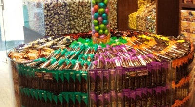 Photo of Candy Store Turin at Mexico