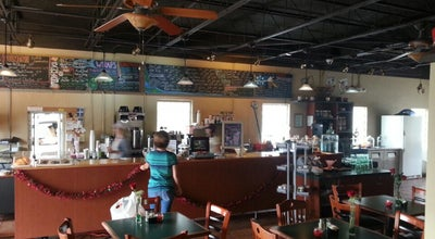 Photo of Cafe Chez Cafe at 1631 S Cypress Rd, Pompano Beach, FL 33060, United States