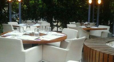 Photo of Cafe Παλιά Αγορά at Κεχαγιά 26, Φιλοθέη 152 37, Greece