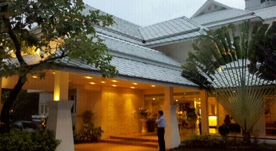 Photo of Massage Health Land (เฮลท์แลนด์) at 96/1 Soi Sukhumvit 63, Vadhana 10110, Thailand