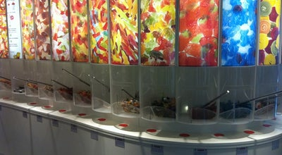 Photo of Candy Store Haribo Shop at Industriezeile 68, Linz 4020, Austria