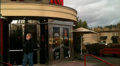 Photo of Burger Joint Red Robin Gourmet Burgers at 7597 170th Ave Ne, Redmond, WA 98052, United States
