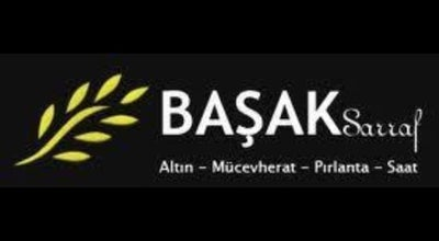 Photo of Jewelry Store Başak Sarraf at No:13/a, Kayseri 38030, Turkey