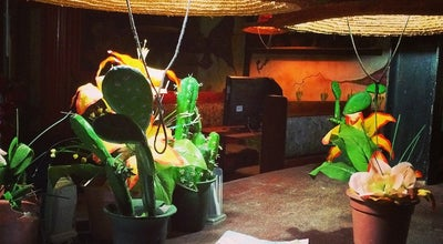 Photo of Mexican Restaurant Gringo's at 8 Railway Arches, Huddersfield HD1 5DL, United Kingdom