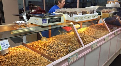Photo of Candy Store Ben Heggy's Candy at 743 Cleveland Ave Nw, Canton, OH 44702, United States