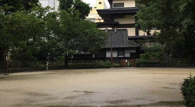 Photo of Historic Site 小泉八雲熊本旧居 at 中央区安政町2-6, 熊本市 860-0801, Japan
