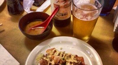Photo of Sushi Restaurant Tuna Time at 32999 Yucaipa Blvd #113, Yucaipa, CA 92399, United States